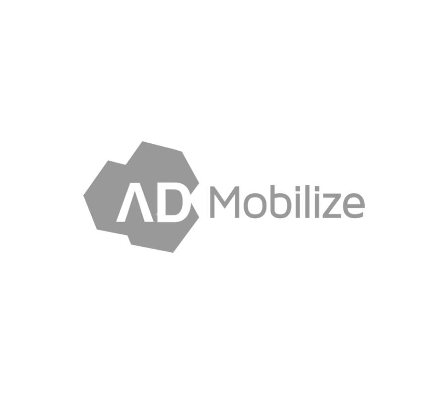 partner__logo--img