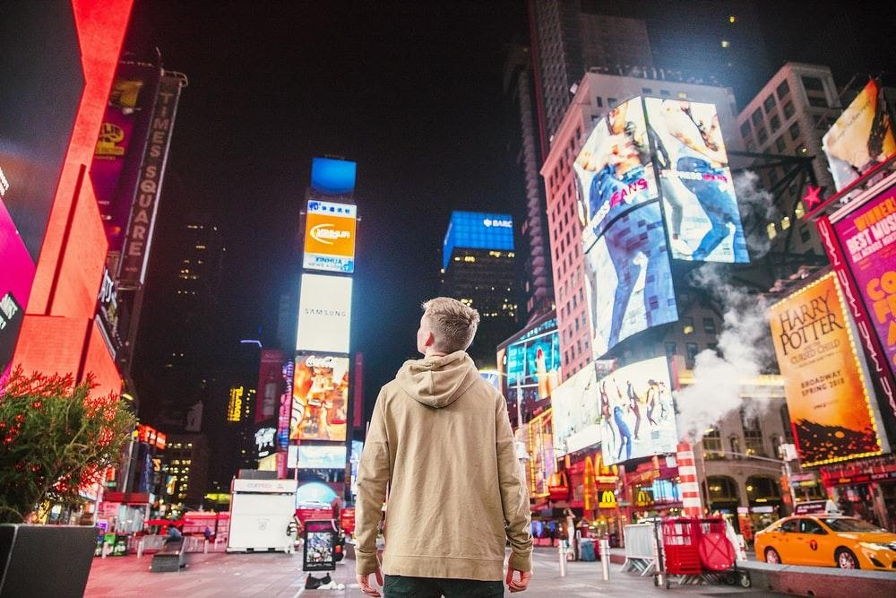 What-programmatic-DOOH-delivers-is-it-a-winning-strategy
